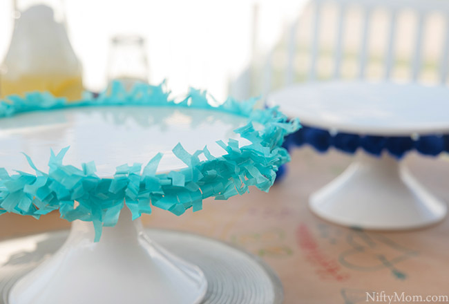easy-cake-stand-garland