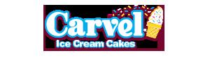 Carvel®