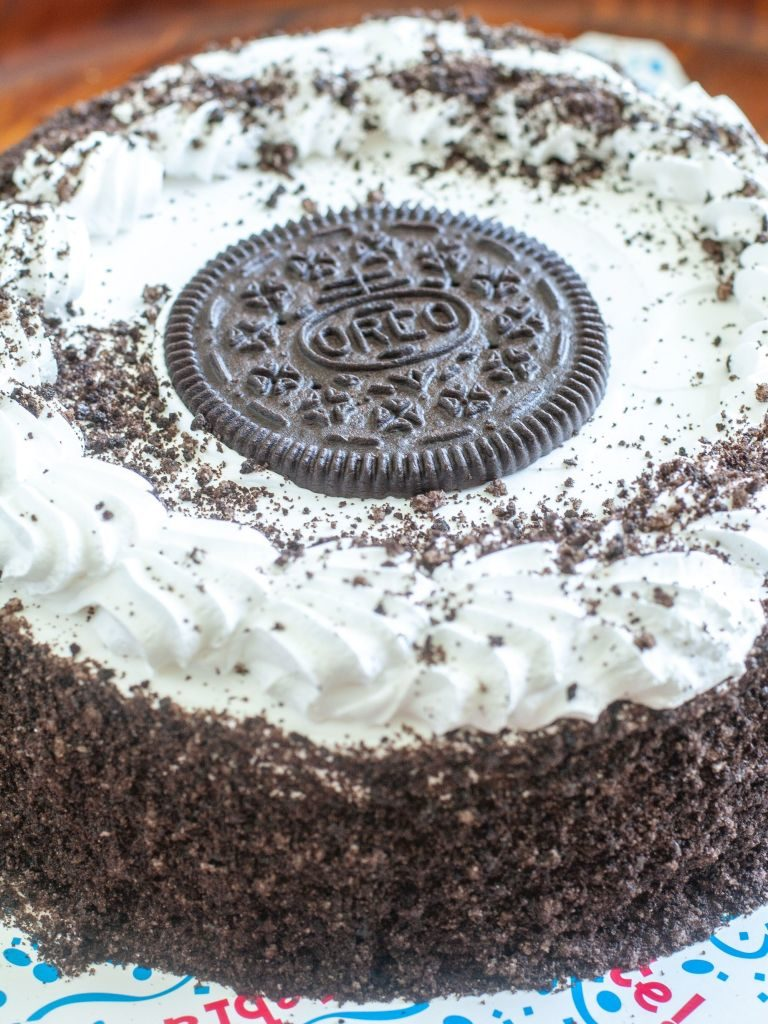 Facts You Should Know about Oreo Cookies