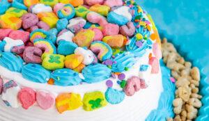 Ice Cream Cake Ideas for National Ice Cream Cake Day