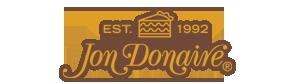 Jon Donaire®